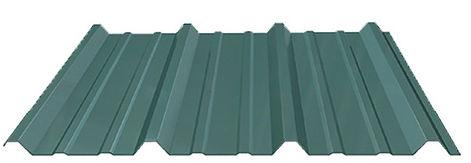 metal-roofing-pbr-panel