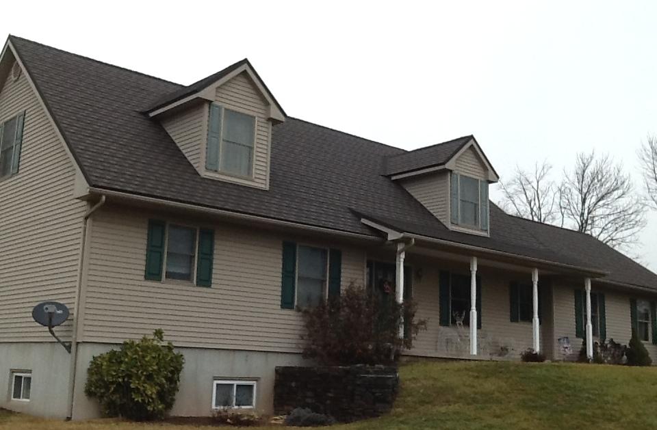 metal-roofing-siding-residential (22).JPG