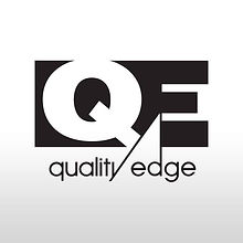 quality-edge-aluminum-steel-exterior-building-products