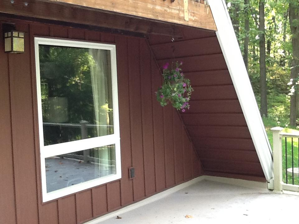 metal-roofing-siding-residential (41).JPG