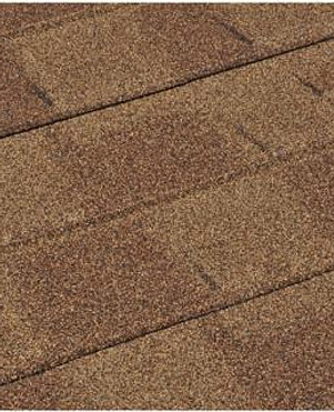 Boral United States Acr Metal Roofing Amp Siding