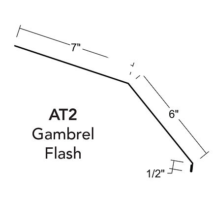 at2-gambrel-flash-standard-post-frame