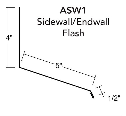 asw1-standard-post-frame-sidewall-endwall-flash