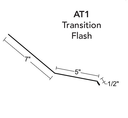 at1-transition-flash-standard-post-frame