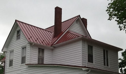 metal-roofing-siding-residential (35).JPG