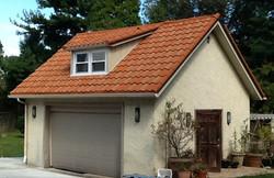 metal-roofing-siding-residential (42).JPG
