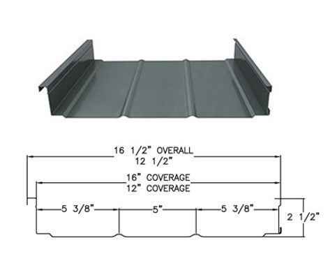 fabral-stand-n-seam