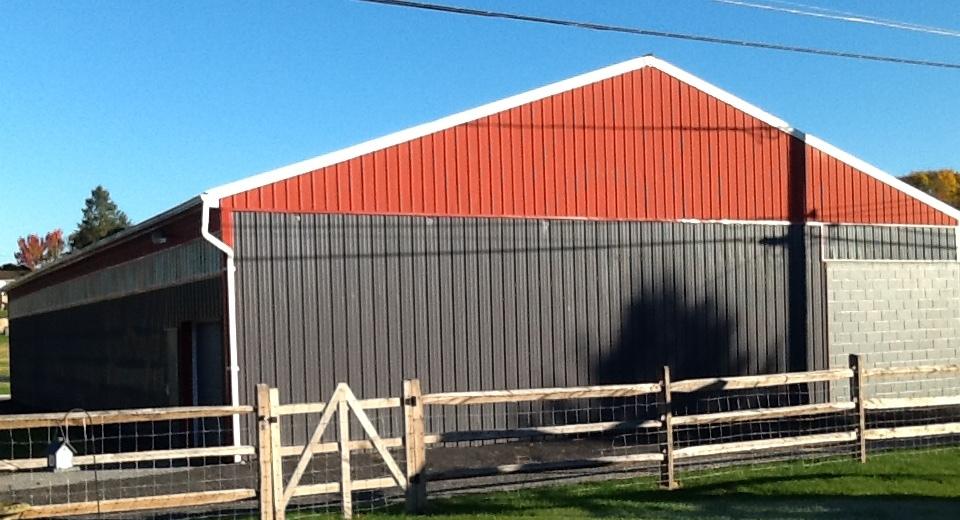 metal-roofing-siding (6).JPG