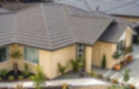 metal-roof-craftsman-shake-tilcor.jpg