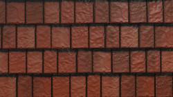 Slate Metal Roofing