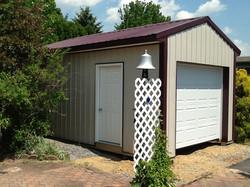metal-roofing-siding-residential (36).JPG