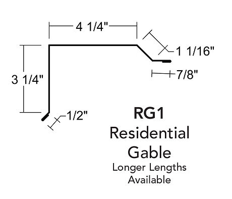 rg1-standard-post-frame-residential-gable