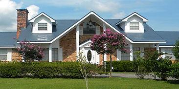 new-metal-roof-financing.jpg