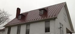 metal-roofing-siding-residential (26).JPG