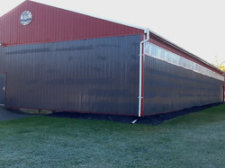 metal-roofing-siding (5).JPG