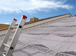 rooftop-guard-usp.jpg