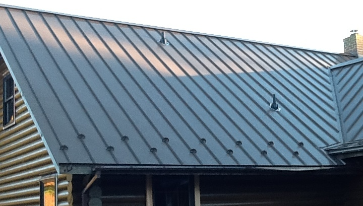 metal-roofing-siding-residential (49).JPG