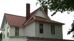 metal-roofing-siding-residential (33).JPG
