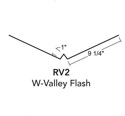 rv2-w-valley-flash