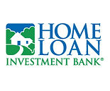 home-loan-investment-metal-roof-siding-financing.jpg