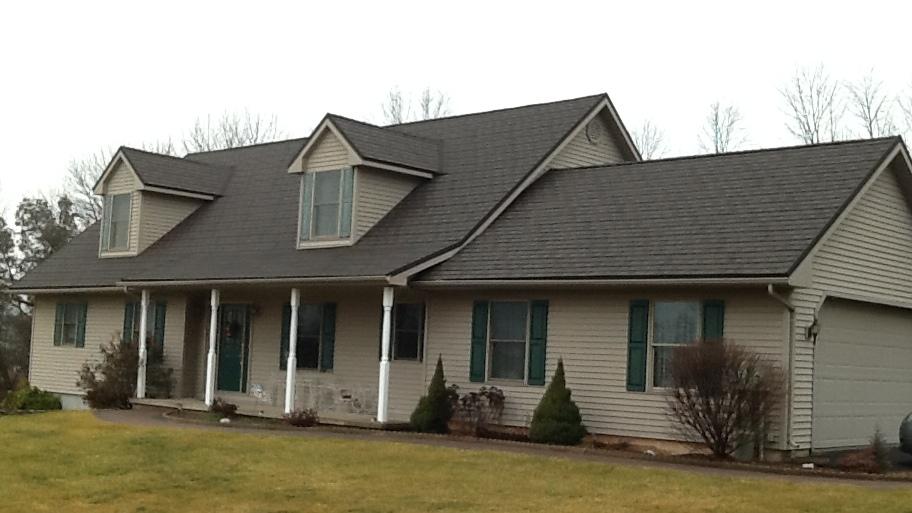 metal-roofing-siding-residential (21).JPG