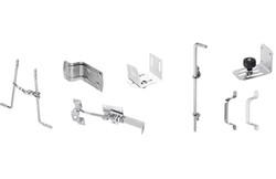 door-track-accessories.jpg