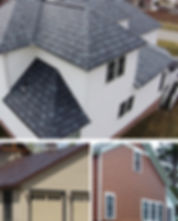 metal-siding-roofing.jpg