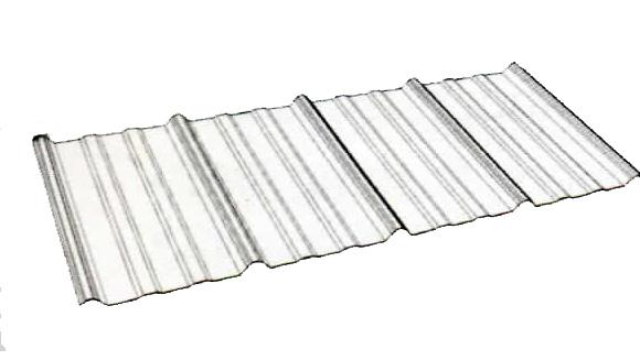 Fabral Liner Panel