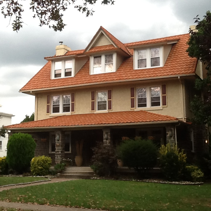 metal-roofing-siding-residential (45).JPG