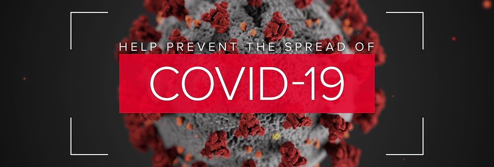 COVID-19 Response for Air Duct Cleaners