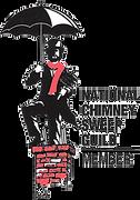 Mercer County NJ NCSG membership for Proclean NJ Inc.