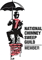 Middlesex County NJ National Chimney Sweep Membership