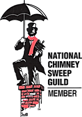 Somerset County NJ NCSG membership for Proclean NJ Inc.
