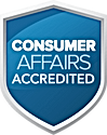 Consumer Affairs Accredited.png