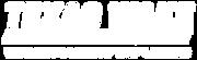 Texas Wake Logo Variations_white long lo