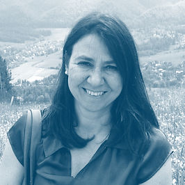 Teresa Cesario_AZUL.jpg
