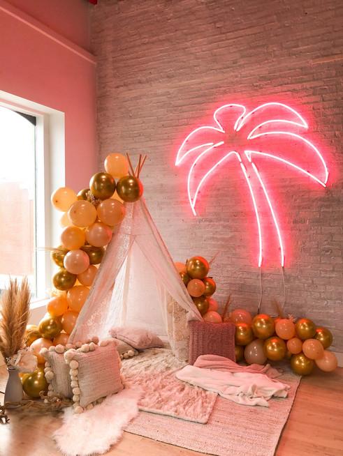 Details Chicago Bangtel Bridal Shower 6.