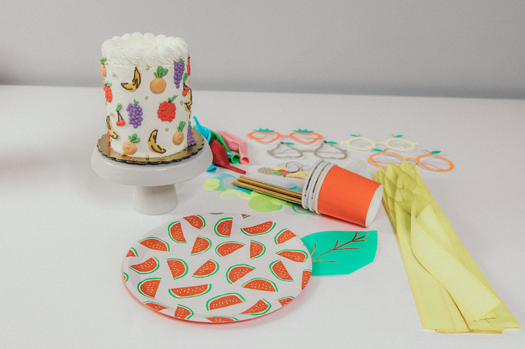 Details Chicago Party Kits Fruity 6.jpg