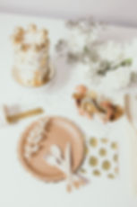 PartyKits-46.jpg