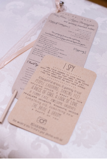 Details Chicago Classic Wedding 6.png