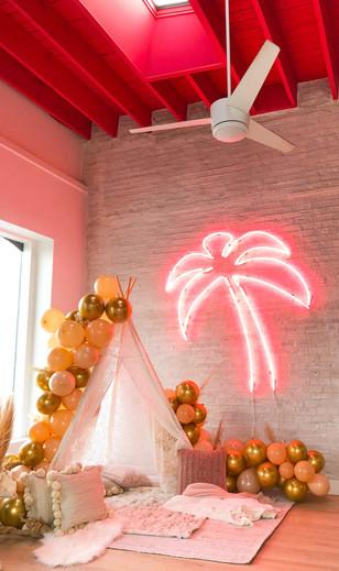 Details Chicago Bangtel Bridal Shower 2.