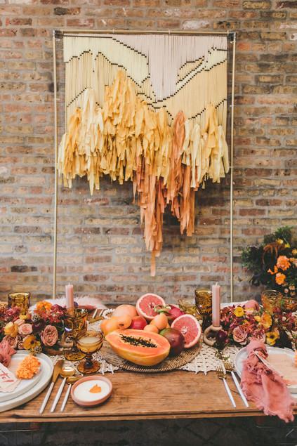 Details Chicago Boho Dinner Party 6.jpg