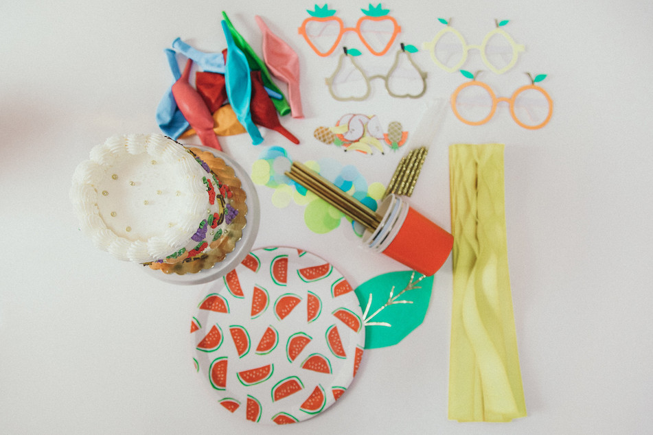 Details Chicago Party Kits Fruity 1.jpg
