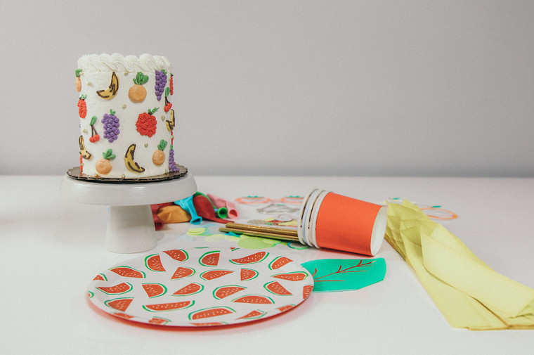 Details Chicago Party Kits Fruity 7.jpg