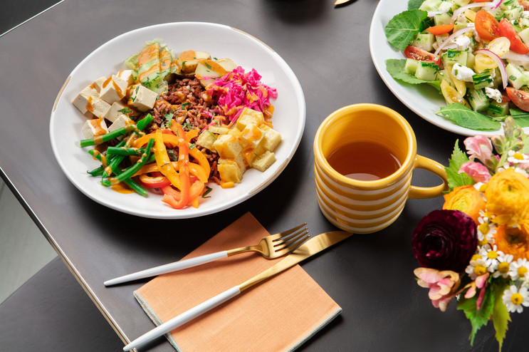 Foods_28.jpg