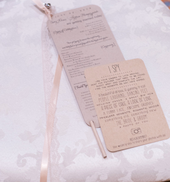 Details Chicago Classic Wedding 5.png