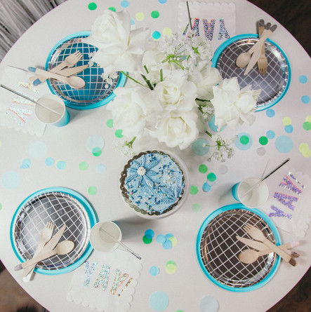 Details Chicago Party Kits Skyfall 1.jpg