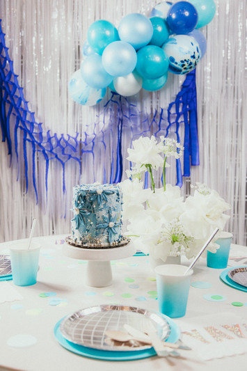 Details Chicago Party Kits Skyfall 4.jpg