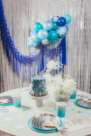 Details Chicago Party Kits Skyfall 3.jpg