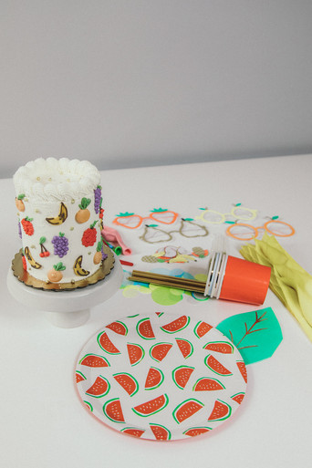 Details Chicago Party Kits Fruity 8.jpg